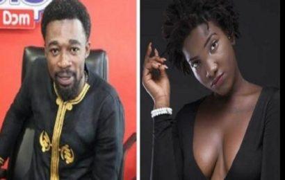 « Je connais les personnes qui ont tué Ebony », dixit un prophète ghanéen (vidéo)