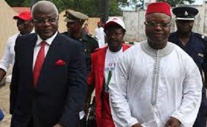 Sierra Leone: Présidentielle, vers un deuxième tour, les partis APC et SLPP se démarquent
