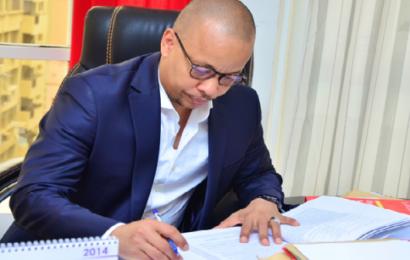 Sénégal: Seuls 6% des demandeurs d'emplois sont qualifiés selon le ministre