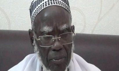Sénégal/Touba : 130 millions emportés chez le Khalife Serigne Mountakha Mbacké