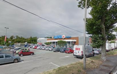 France: Prise d'otages dans un supermarché voici les détails