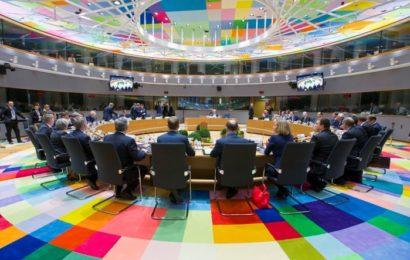Union européenne : nouvelle liste des paradis fiscaux  La Namibie, seul pays africain épinglé