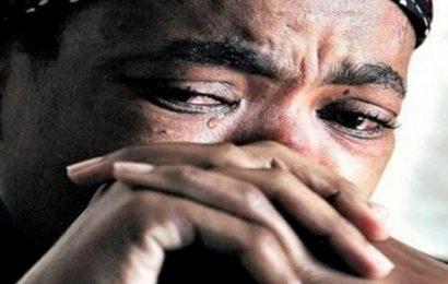 Sénégal: Il risque 10 ans pour viol sur ses enfants adoptifs