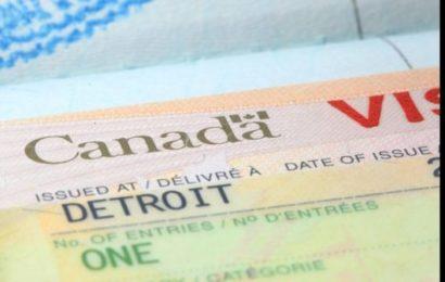 Voici 7 erreurs à éviter lors d'un entretien pour obtention de visa
