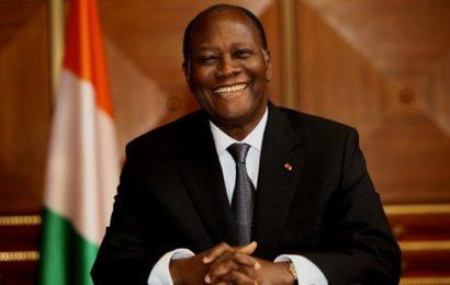 Côte d'Ivoire – Élections sénatoriales : écrasante victoire de la coalition au pouvoir