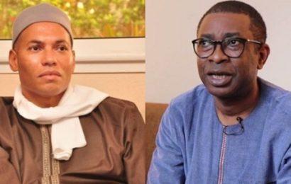 Sénégal: Retour sur la prétendue humiliation de Youssou Ndour par Karim Wade