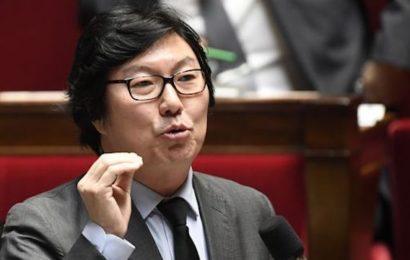 """France: un ex-secrétaire d'Etat insulte un videur : """"Ici on n'est pas au Maghreb, je vais te renvoyer en Afrique"""""""