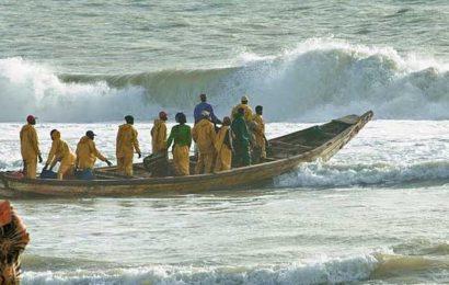 Alerte au Sénégal : Cette information pourrait sauver des vies aujourd'hui