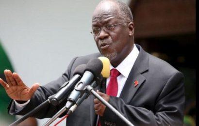Tanzanie: il faut désormais payer 930 dollars à l'Etat pour être blogueur