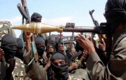 Sénégal: « J'ai été torturé par Boko Haram parce que… » Mballo