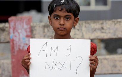 Inde: nouvelles manifestations après les viols de deux jeunes filles mineures