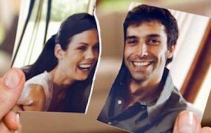 Relation: 5 raisons de ne pas chercher à réconquérir son ex