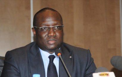 Sénégal/Marché gré à gré: l'Armp classe Makhtar Cissé au rang des mauvais éléves