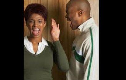 Couple: Les causes de divorce les plus courantes dans le monde! (partie 2)