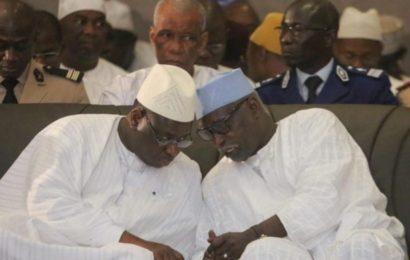 Sénégal/Parrainage: Serigne Mbaye Sy Mansour au secours de Macky Sall