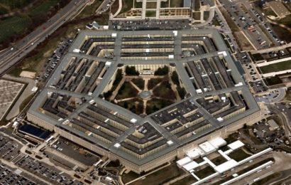 Niger : le Pentagone se penche sur la mort des soldats américains