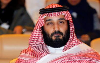 Arabie saoudite : fouiller le téléphone de son conjoint est désormais puni d'une peine de prison