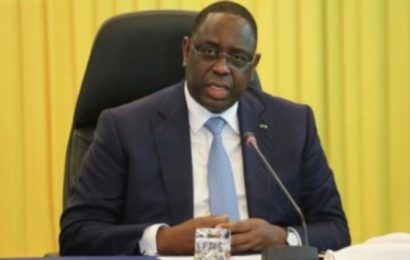 Sénégal- Loi sur le parrainage : Des juristes africains interpellent les acteurs