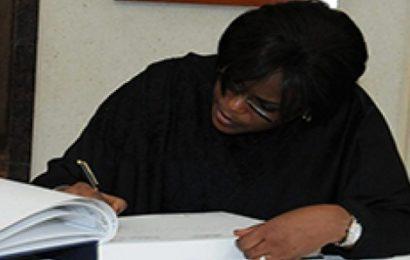 Sénégal: Marième Faye au cœur du dénouement de la crise scolaire