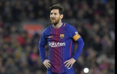 Barcelone: Lionel Messi et la retraite…Le joueur se confie !