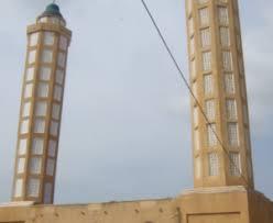 Sénégal/Dahra djoloff: Quatre mosquées dévalisées en un mois