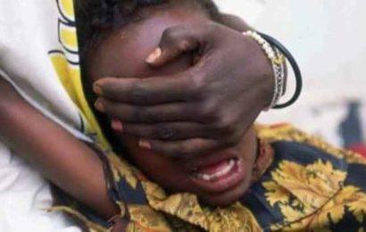 Somaliland: La tradition oblige de coudre le vag!n des filles pour garantir leur virginité jusqu'au mariage.