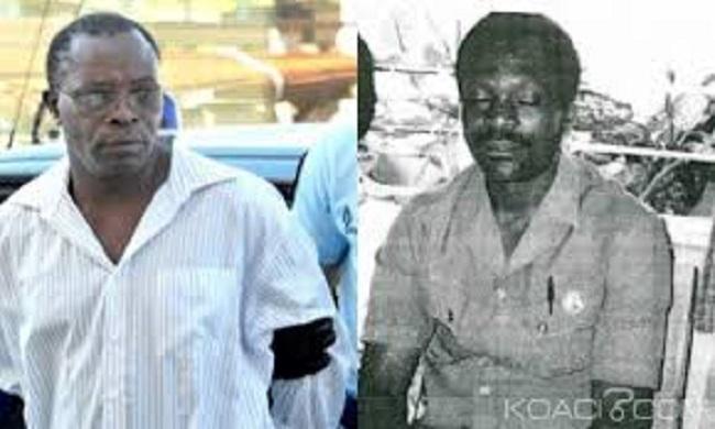 Rwanda: Génocide ,deux anciens maires condamnés à vie devant la justice française