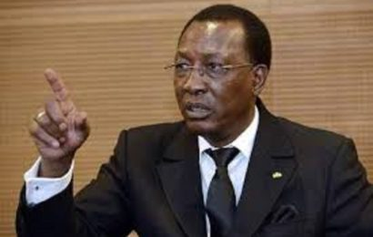 Tchad: Le parlement va voter la modification de la constitution, boycott de l'opposition