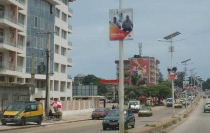 Guinée: Vers une paralysie des activités économiques…