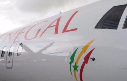 Exclusif: Un scandale de 150 milliards F à Air Sénégal SA