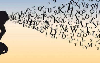 Cinq choses qui arrivent à votre cerveau quand vous écrivez rarement