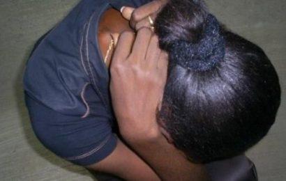 Urgent -Kaolack: Une écolière de 18 ans enlevée par des …