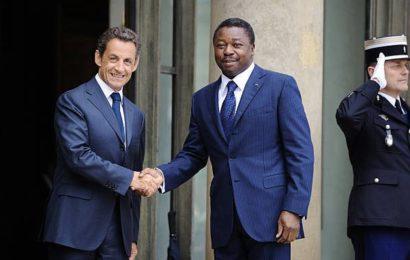 Affaire Bolloré: comment Faure Gnassingbé s'est fait piégé par Sarkozy