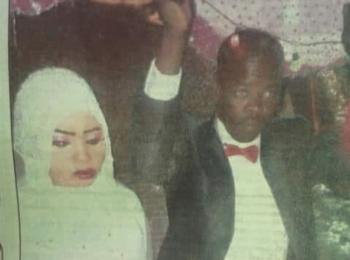 Soudan – Une femme violée condamnée à mort