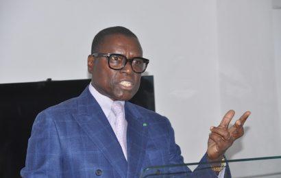 Atepa candidat en 2019:  les dessous d'une manigance politique