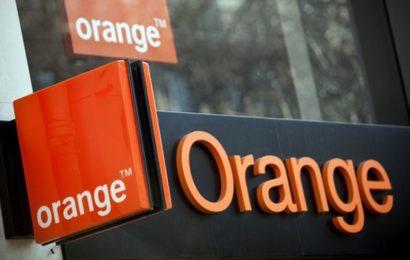 Télécoms : L'Etat français sanctionne Orange et épargne le repreneur de TIGO