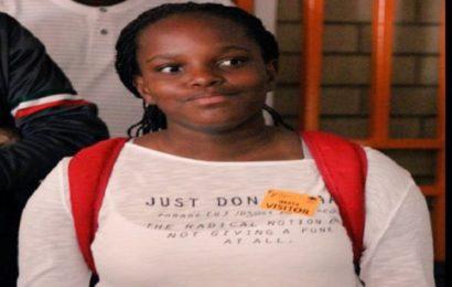 Afrique du Sud : âgée de 15 ans, elle développe une application pour réduire les embouteillages