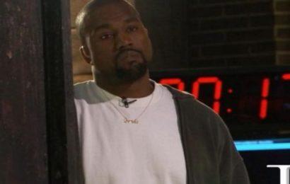 People : Kanye West fait des révélations surprenantes sur son couple