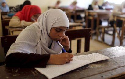 Algérie : Le pays privé d'internet en raison de fraude massive au baccalauréat