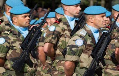 Crise Anglophone: Une intervention de l'ONU au Cameroun en gestation?