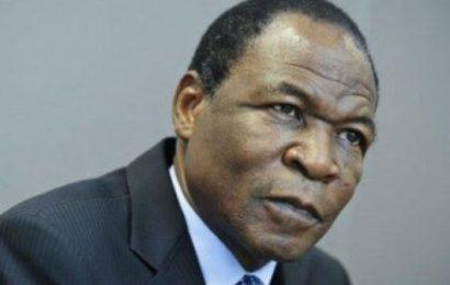 Urgent: la France autorise l'extradition de François Compaoré vers le Burkina Faso