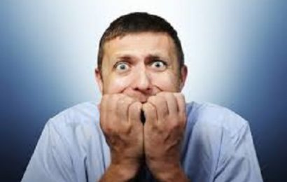 Comment vivre avec le stress et en faire son allié !