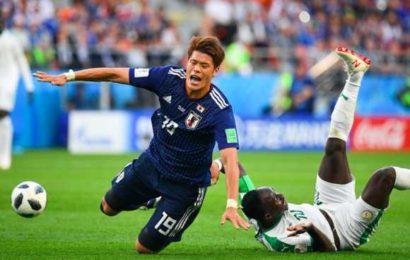 CMD: le Japon et le Sénégal relancent la concurrence dans le Groupe H