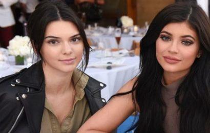 People: Kylie et Kendall ne seront pas au mariage de leur frère. Voici pourquoi