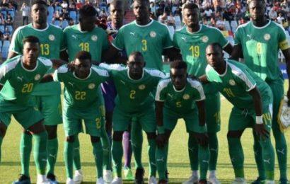 Elimination des Lions au Mondial:Les Sénégalais peu fair-play !