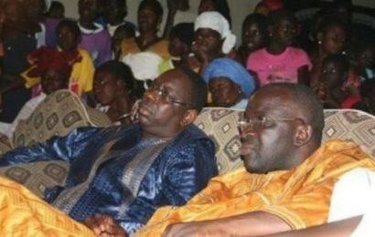 Affaire Khalifa Sall: Moustapha Cissé Lô enfonce le pouvoir