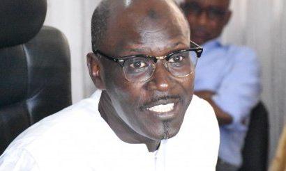 Sa maison démolie à la Médina: Seydou Guèye répond à Bamba Fall