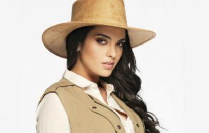 Cinéma : Top 8 des plus belles actrices des Télénovelas