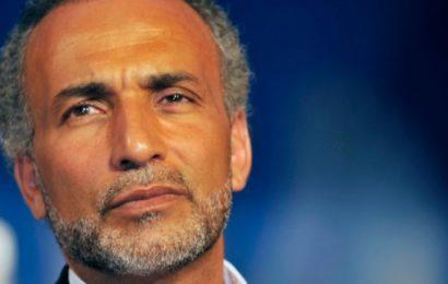 France: Tariq Ramadan reconnaît des relations sexuelles « consenties »
