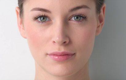 Découvrez L'injection botox pour un traitement anti-âge